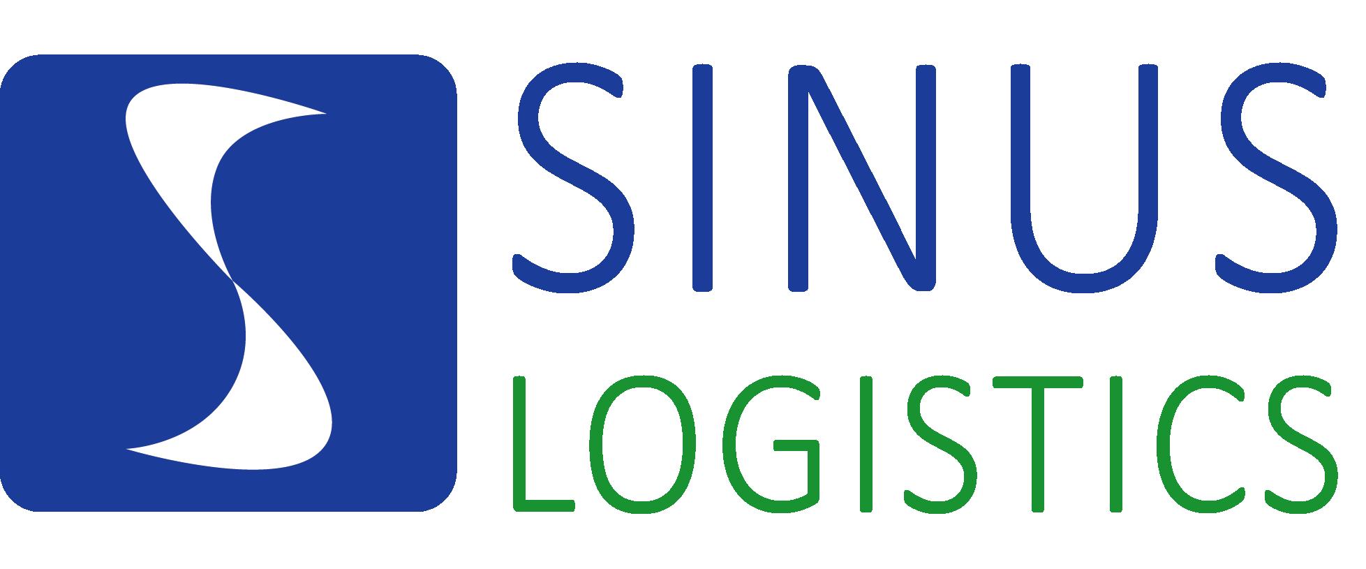 Sinus Logistics